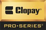 clopay