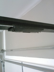 garage door repair (10)