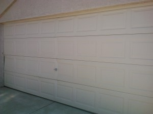 garage door repair (3)