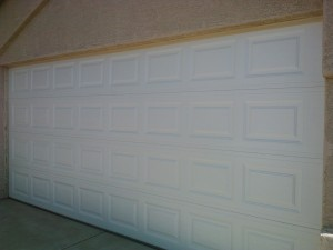 garage door repair (4)