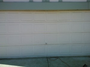 garage door repair (5)