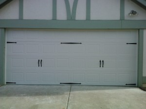 garage door repair (6)