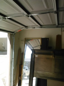 garage door repair (7)