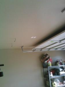 garag door repair