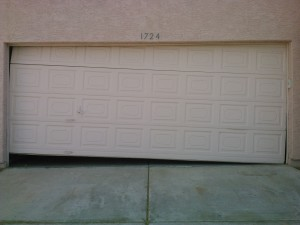 garage door repair (16)