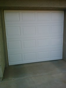 garage door repair (18)