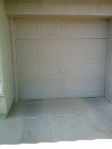 garage door repair (20)