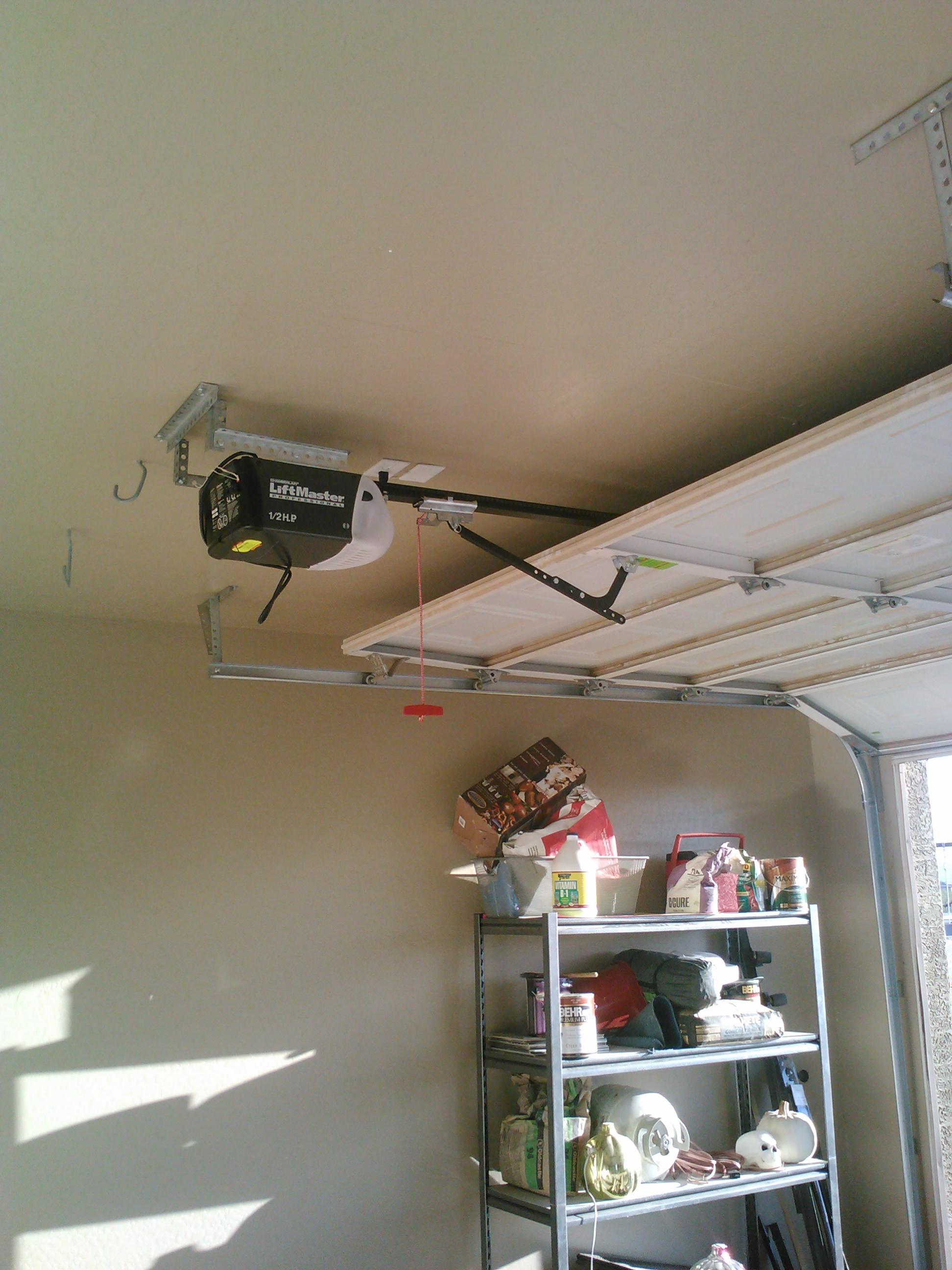 #634935 Garage Door Repair Service And Installation Monsoon Doors Garage  Door Spring Repair Phoenix 2909