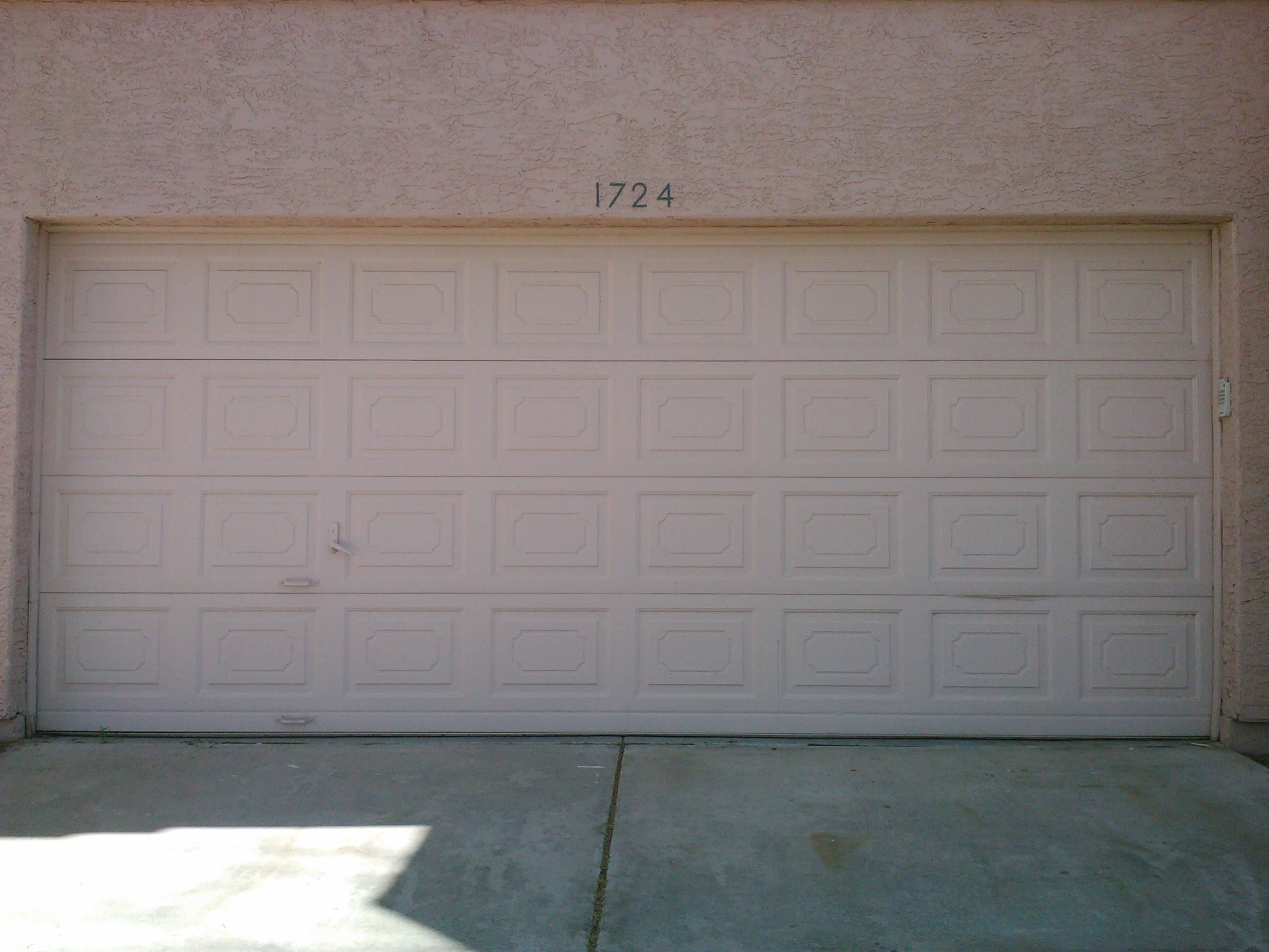 Garage door openers chandler az dandk organizer for Garage door repair chandler az